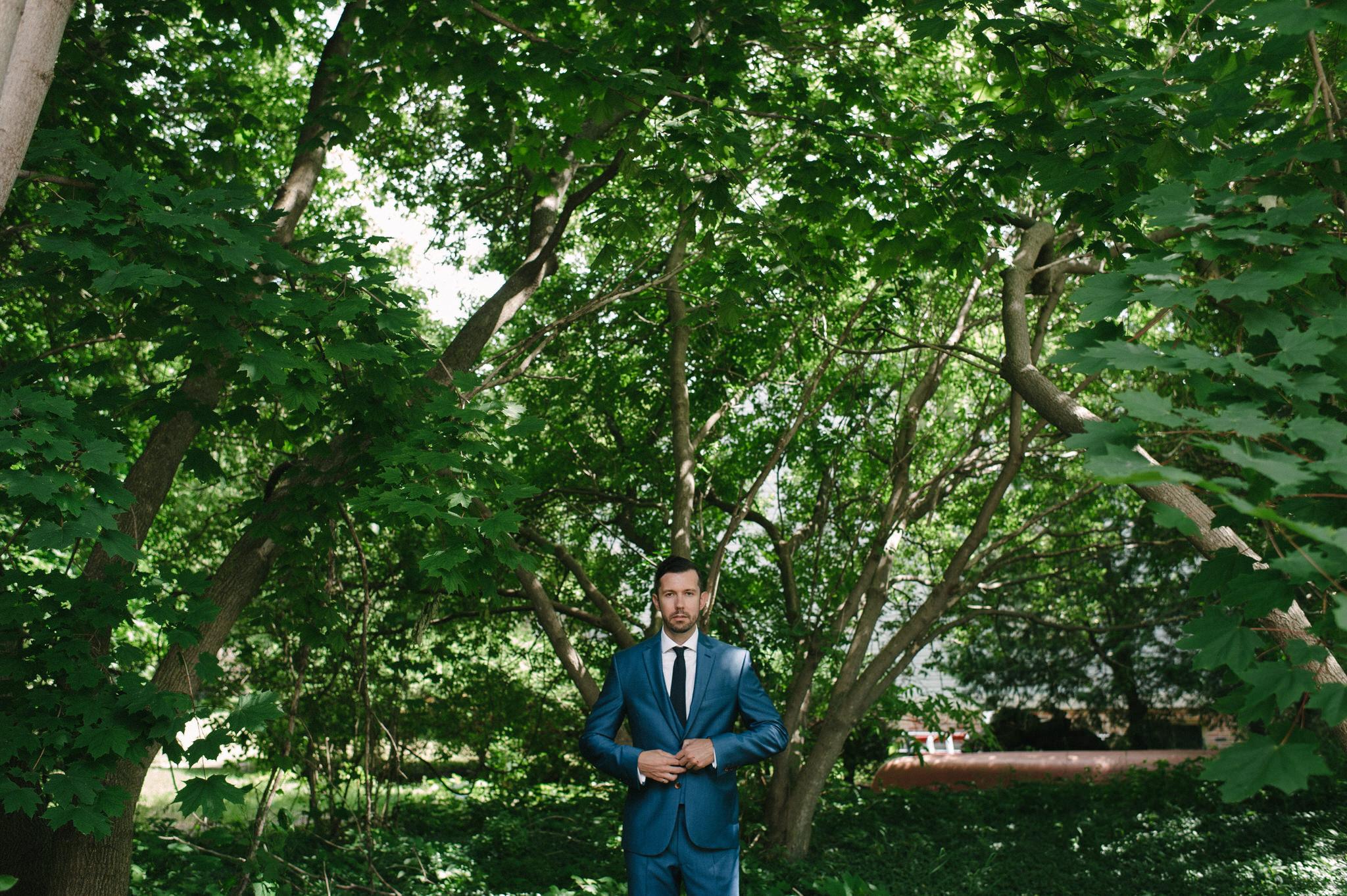 toronto wedding photography scarlet oneill069.JPG
