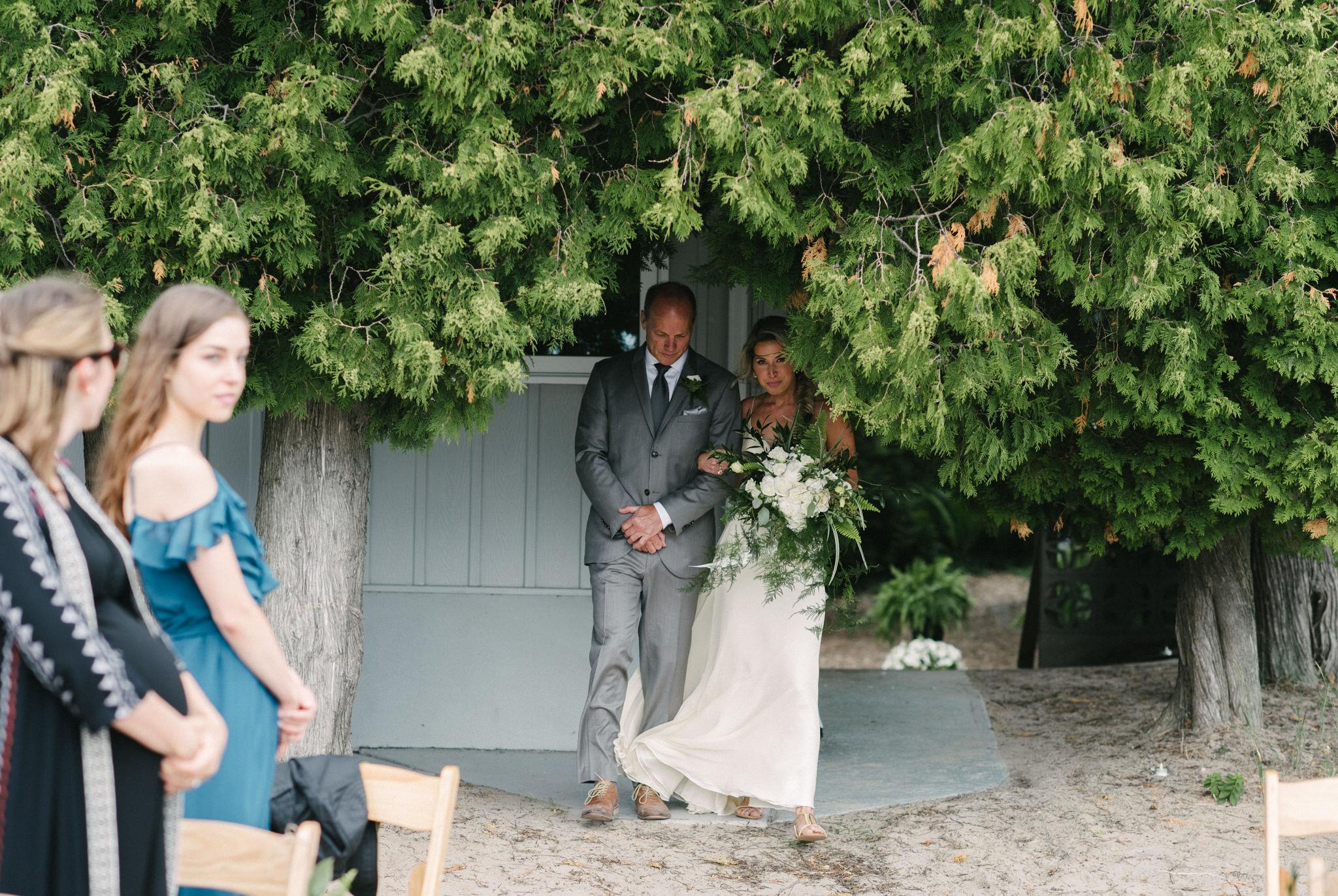 toronto wedding photography scarlet oneill083.JPG