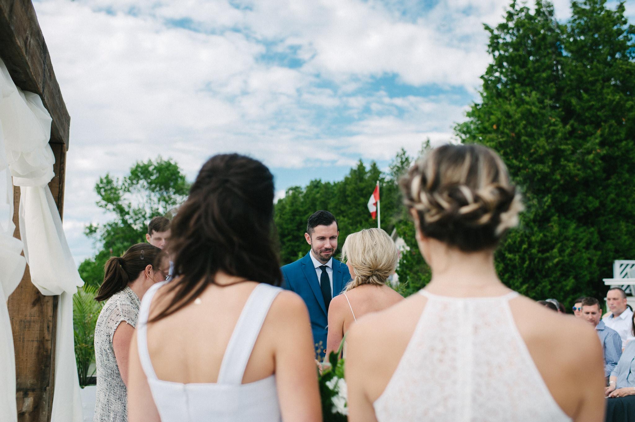 toronto wedding photography scarlet oneill088.JPG