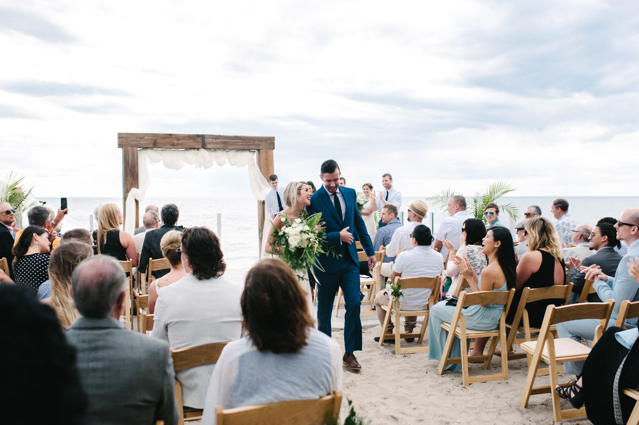 toronto wedding photography scarlet oneill097.JPG