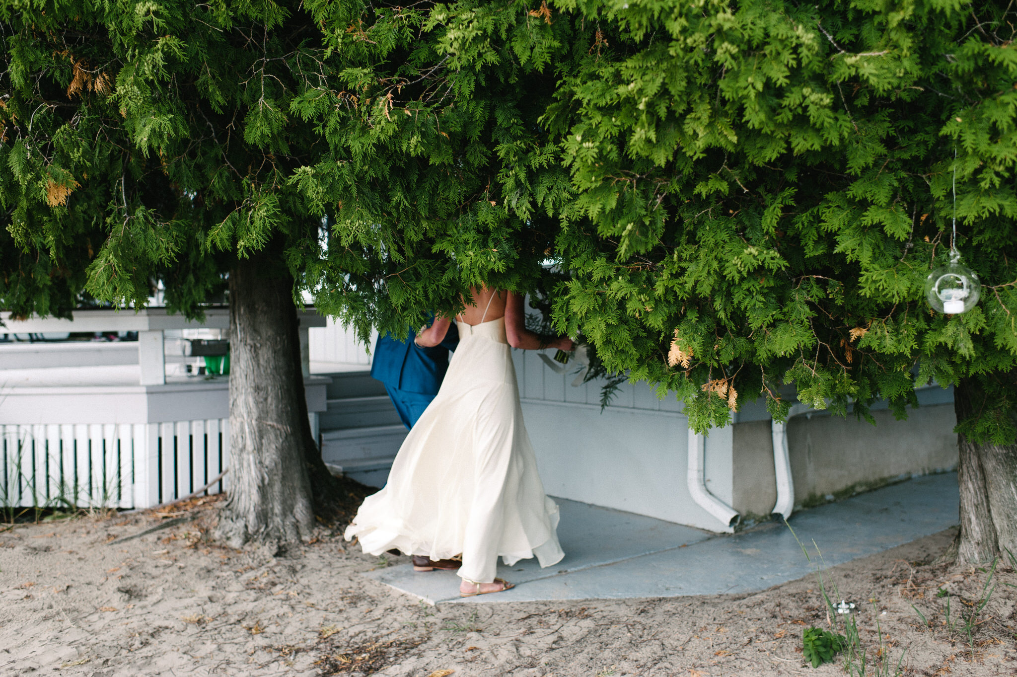 toronto wedding photography scarlet oneill098.JPG