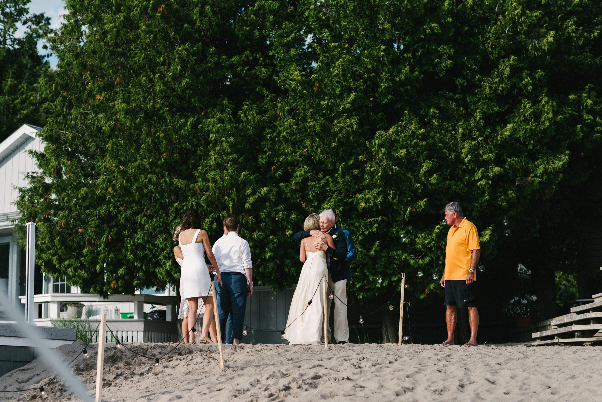 toronto wedding photography scarlet oneill135.JPG