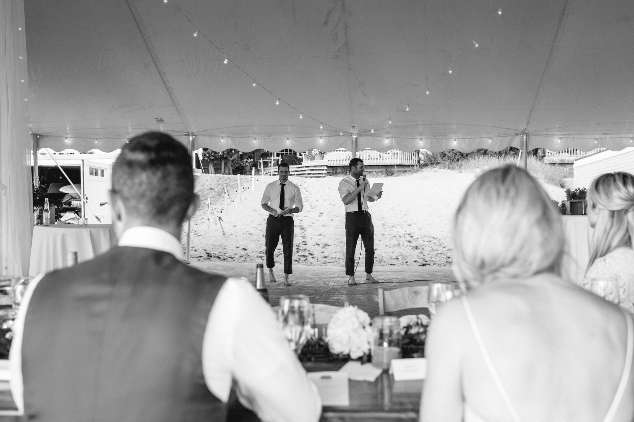 toronto wedding photography scarlet oneill154.JPG