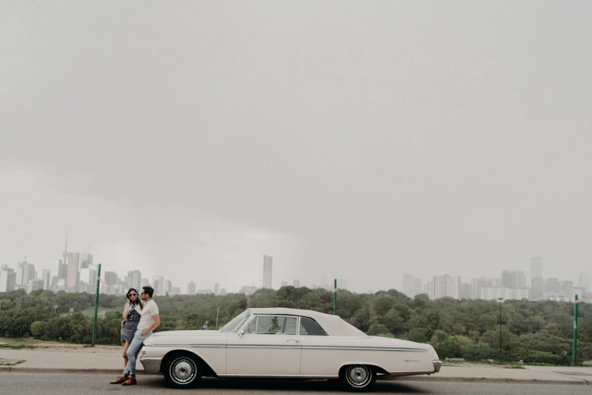 toronto engagement photography scarlet oneill 02.JPG