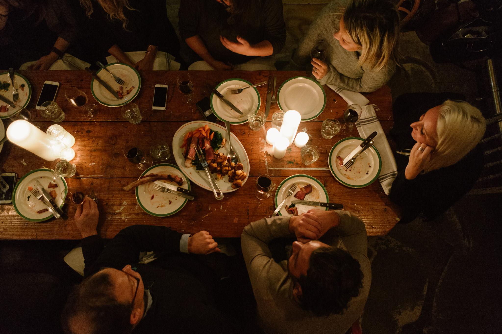 b_h_dinner289.jpg