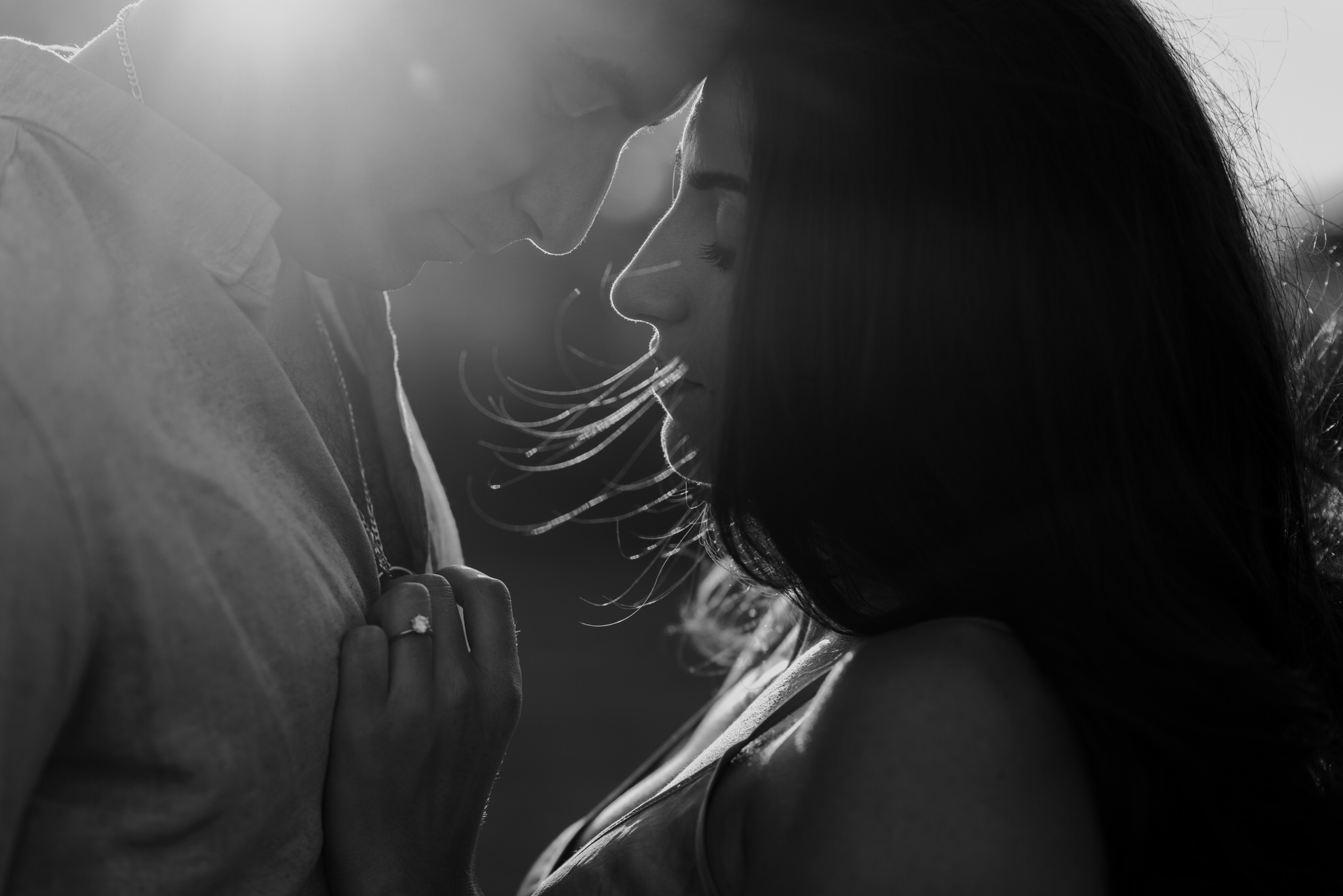 scarlet oneill engagement photography19.JPG
