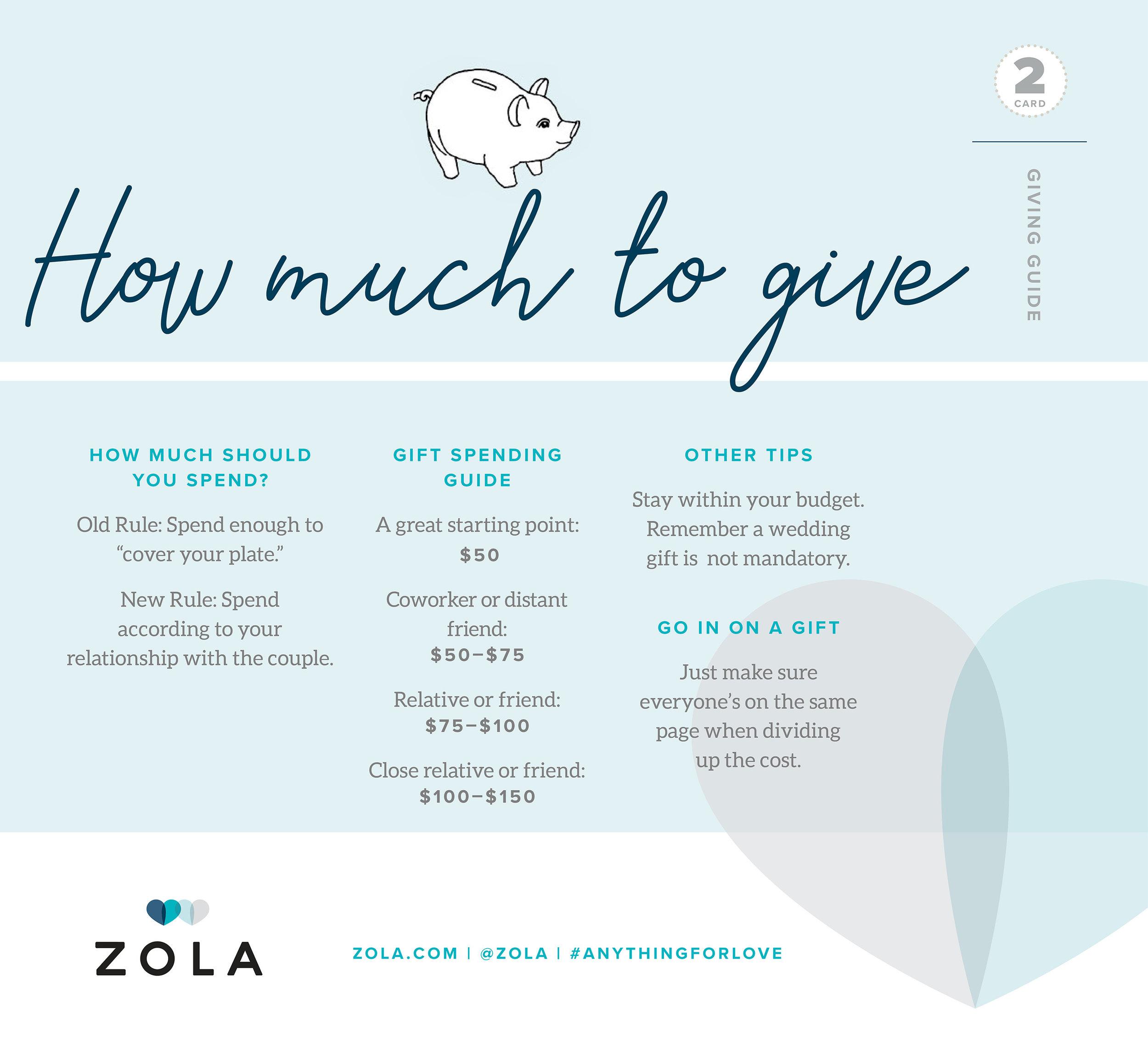 Zola_card2-01.jpg