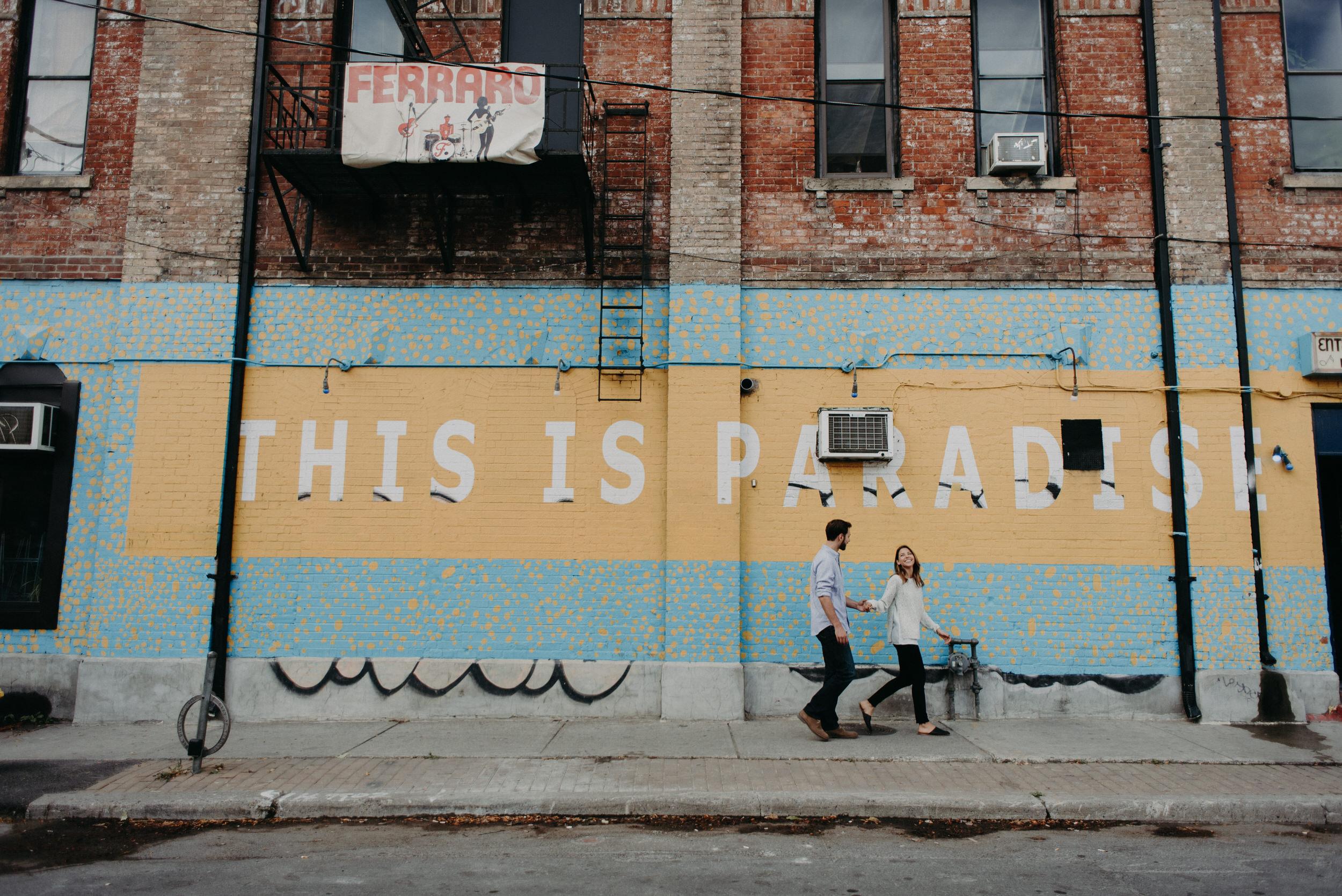 lesley&jon_love-124.JPG