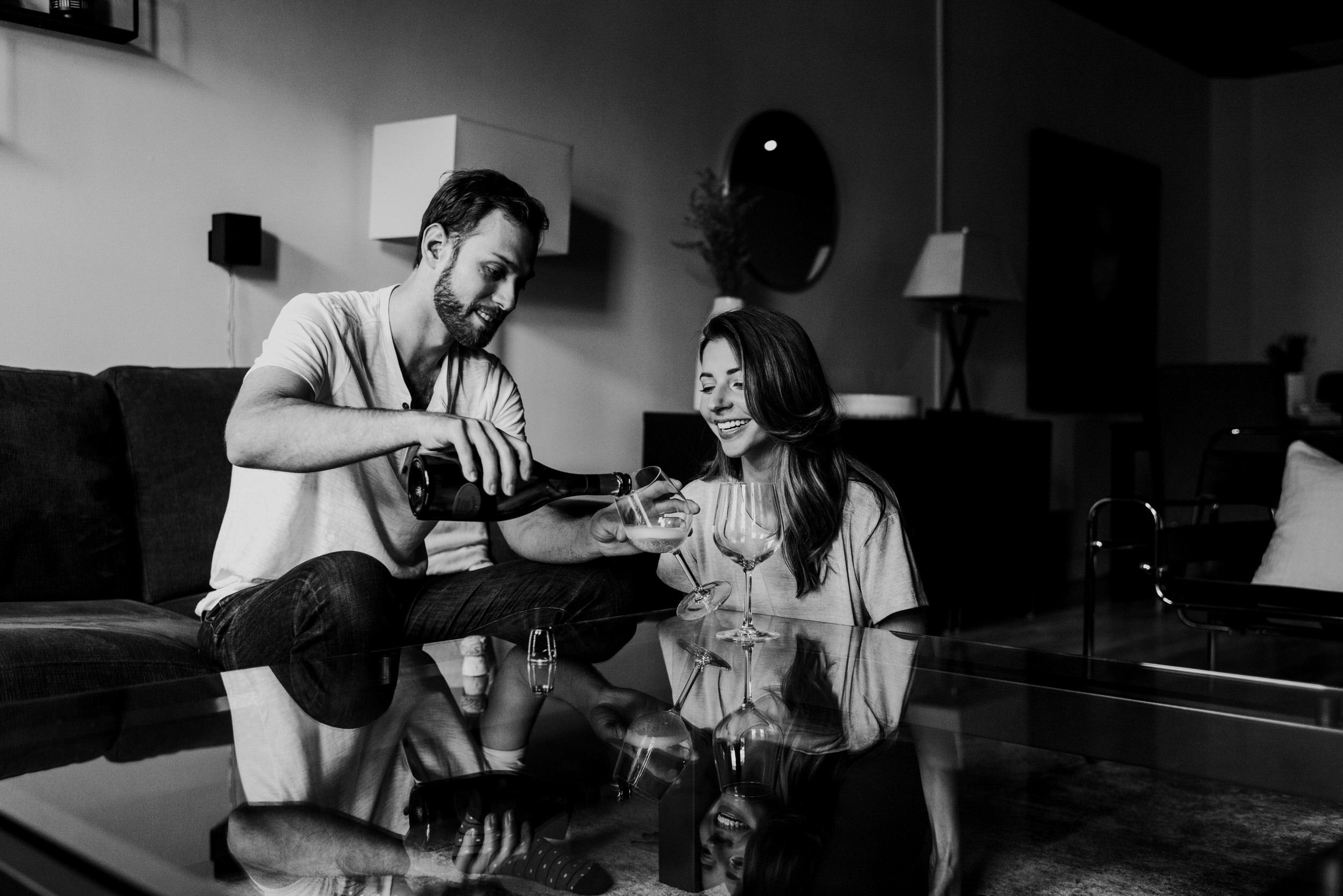lesley&jon_love-55.JPG