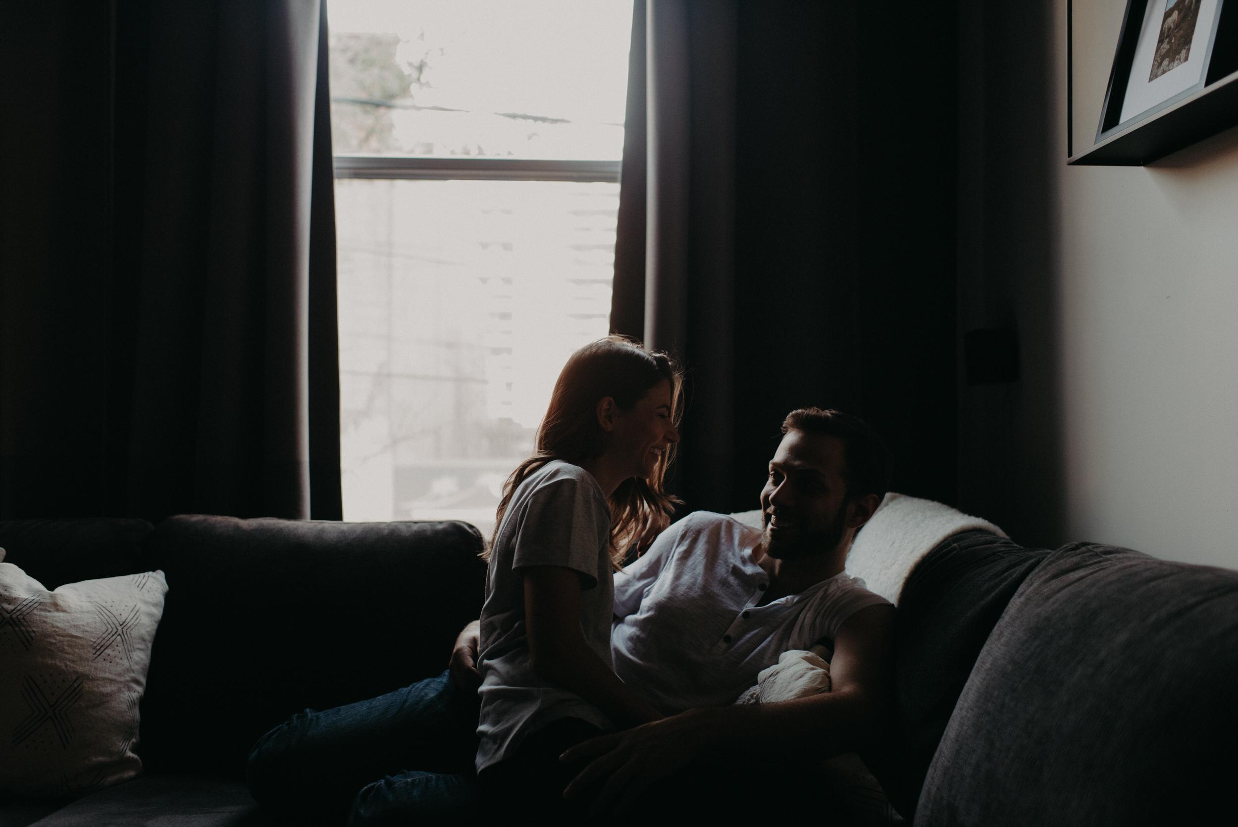 lesley&jon_love-51.JPG
