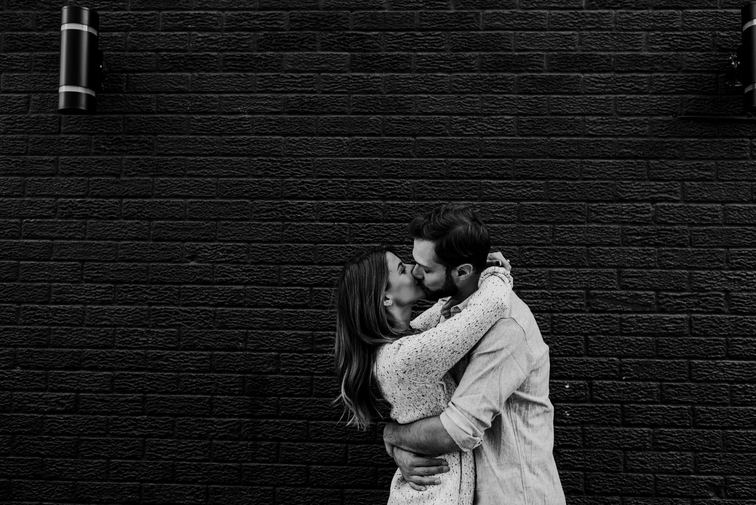 lesley&jon_love-190.JPG