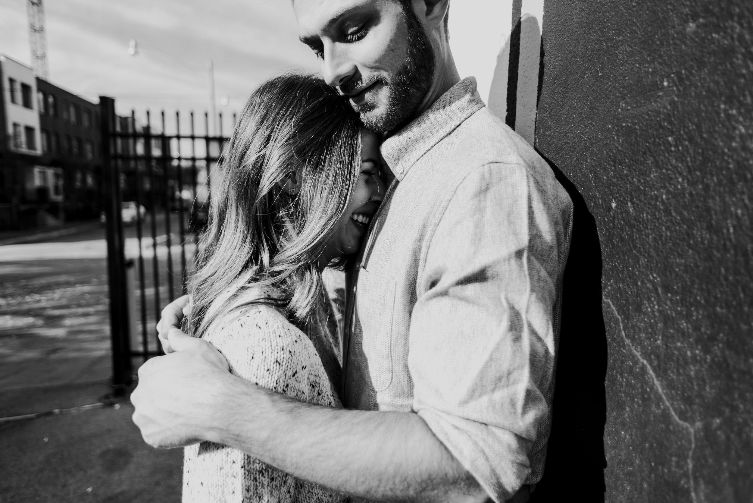 lesley&jon_love-172.JPG