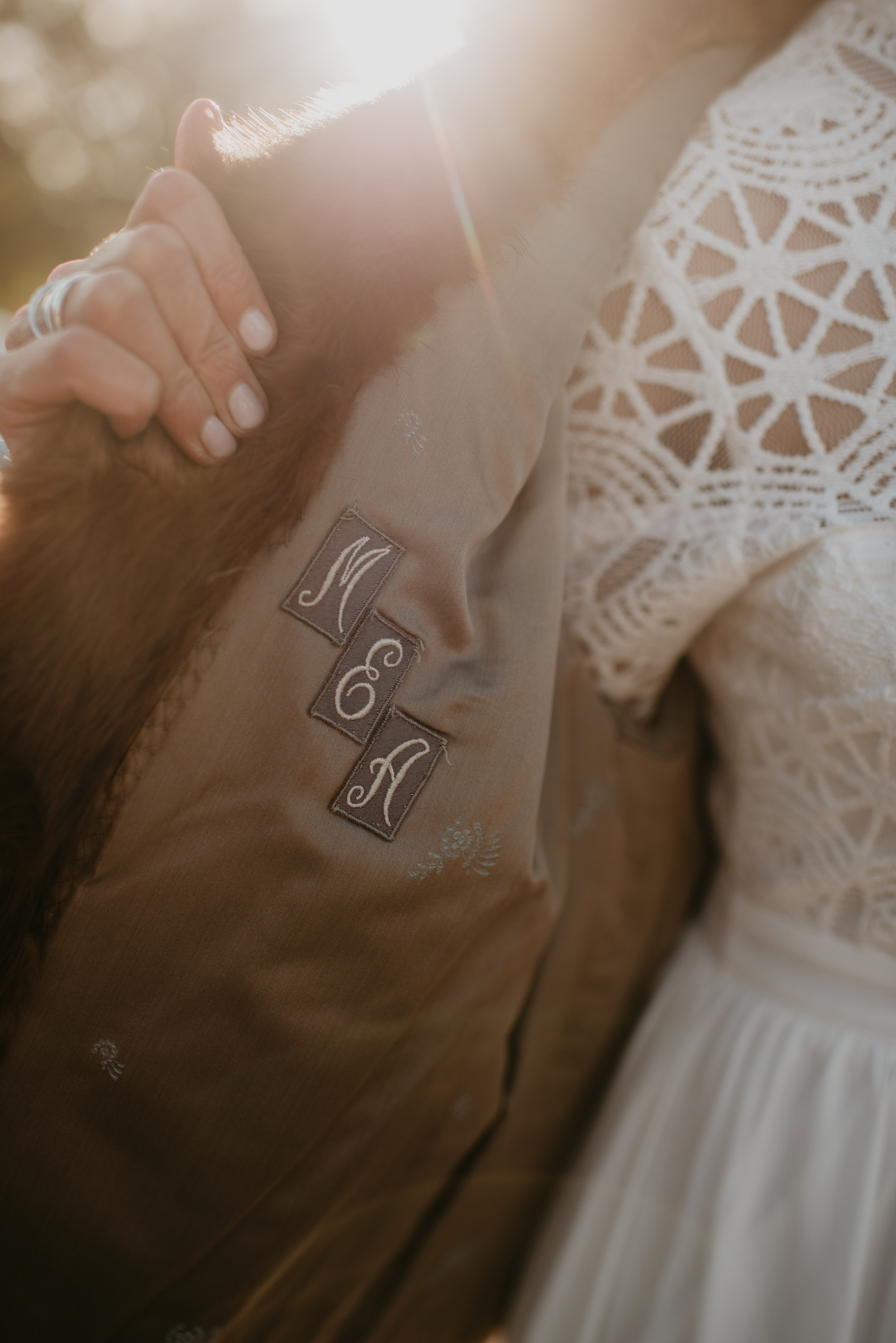 liz&steve_elopement376.JPG