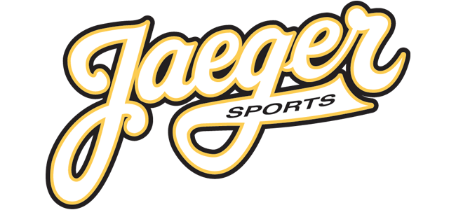 Jaeger-Sports-Logo.png