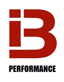 iB perofrmance emblem.png