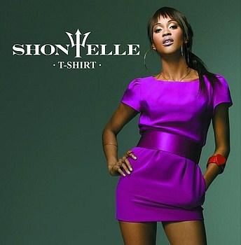 "Shontelle   ""T-Shirt (TONAL Remix)"" (2008)  • Remix Production, Mixing"