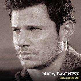 """Nick Lachey   """"Patience (TONAL Remix)""""  (2008)  • Remix Production, Mixing"""