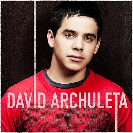 "David Archuleta   ""Crush (TONAL Remix)"" (2008)  • Remix Production, Mixing"
