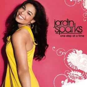 "Jordin Sparks   ""One Step At A Time (TONAL Remix)""  (2007)  • Remix Production, Mixing"