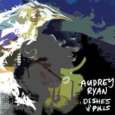 "Audrey Ryan   ""Primadonna (Matt Pendergast Remix""  (2007)  • Remix Production, Mixing"