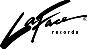 Laface.png