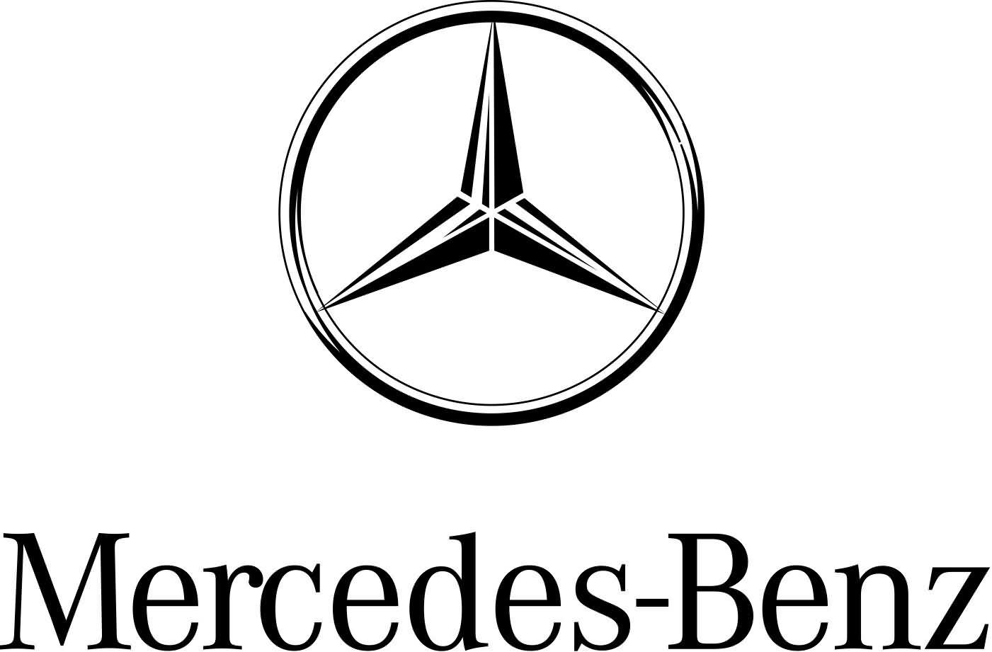 Mercedes-Benz-logo-3.jpg