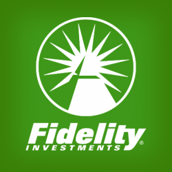 Fidelity-250x250.png