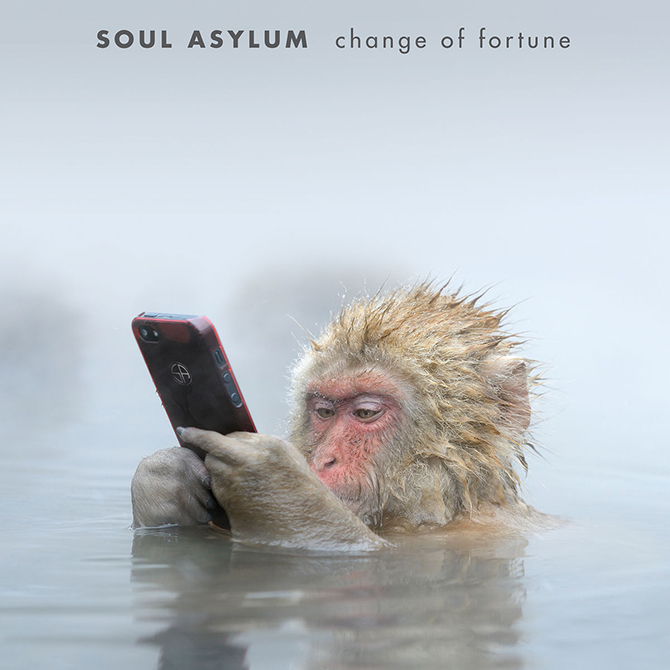 Soul-Asylum-Change-of-Fortune-cover.jpg