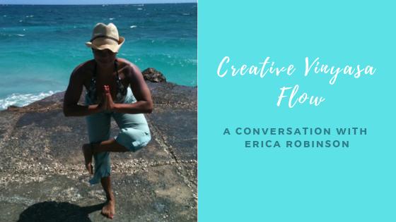 Creative Vinyasa Flow.png
