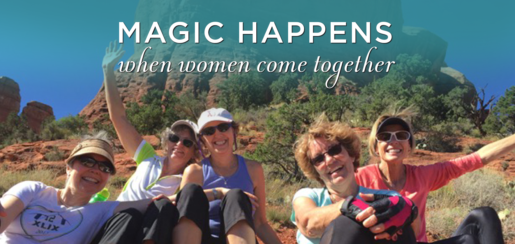 magichappens_new.png