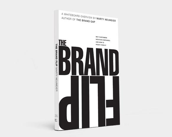 The Brand Flip