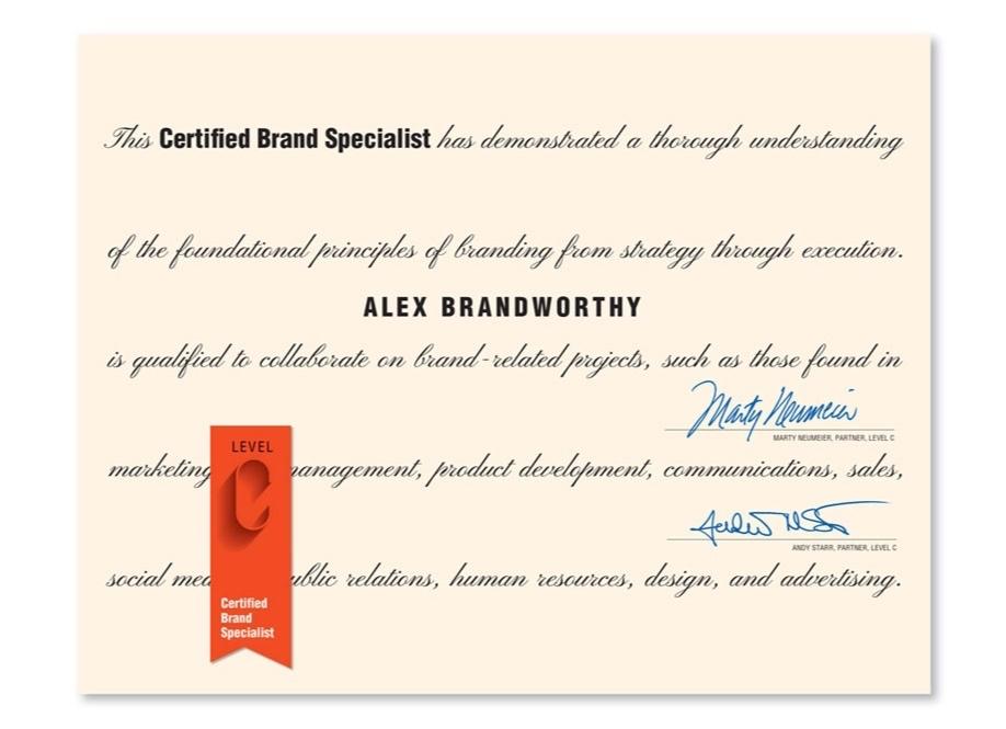 Specialist-certificate_w-shadow-1000px-whitespace.jpg