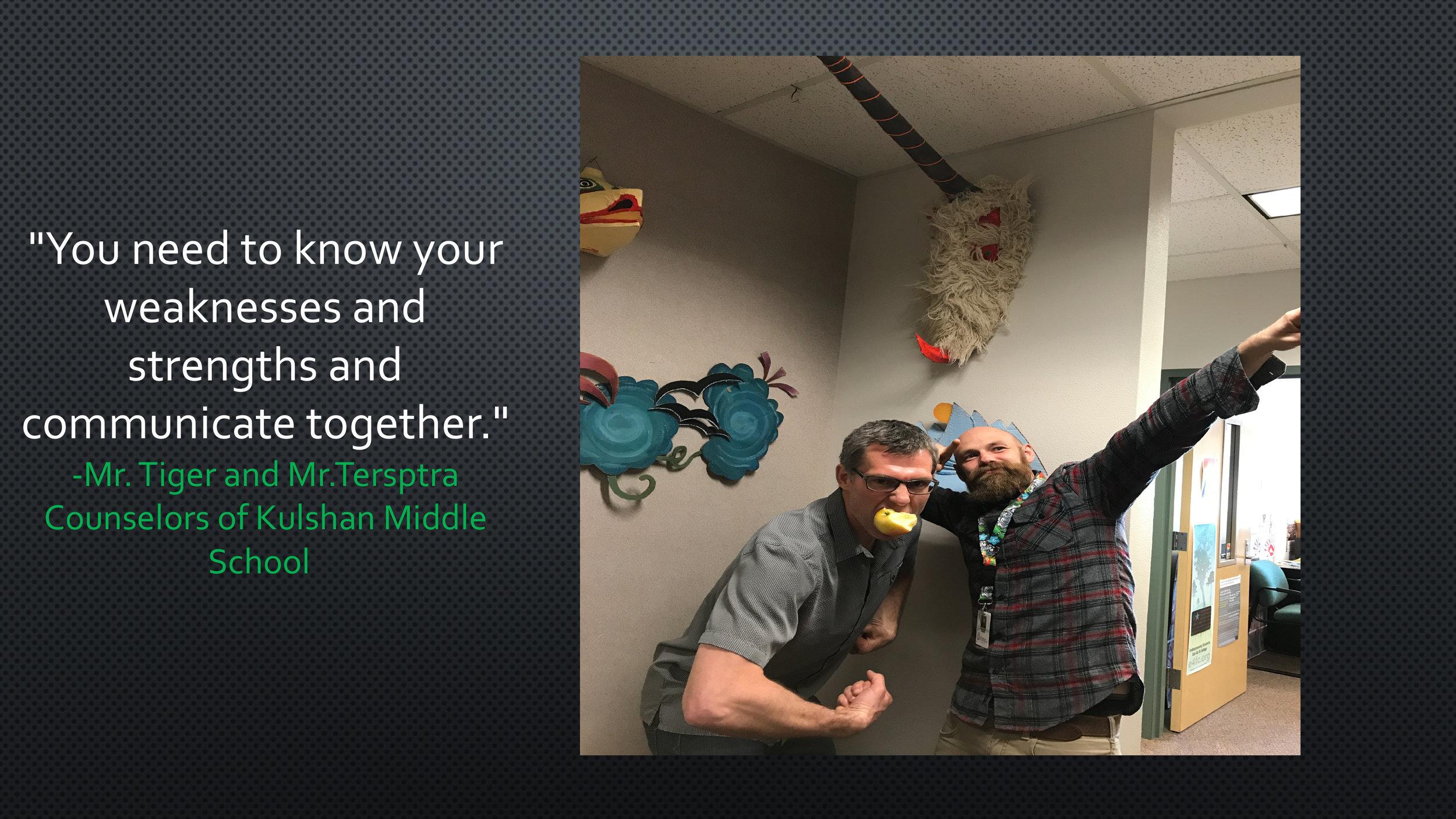 PorkandBeans- Teamwork-7.jpg