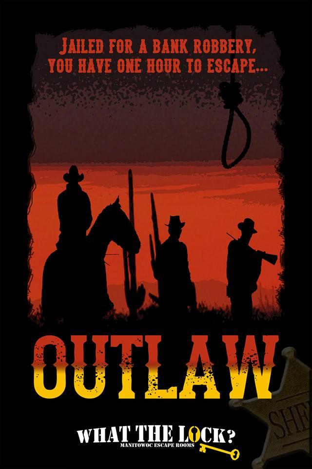 outlaw poster.jpg