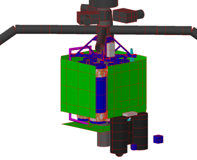 Mars 2020 - Helicopter 1.png
