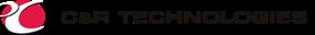 CRTech1.png