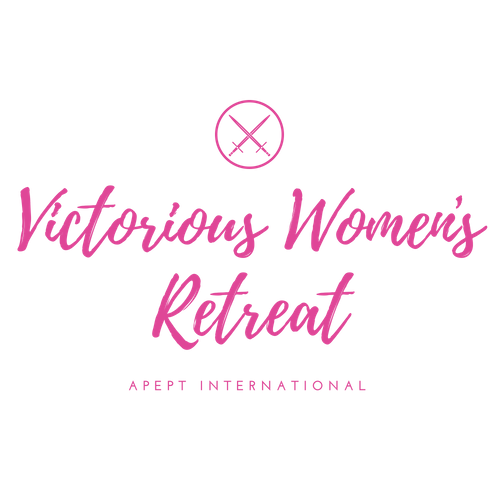 Copy of Victorious Women.png
