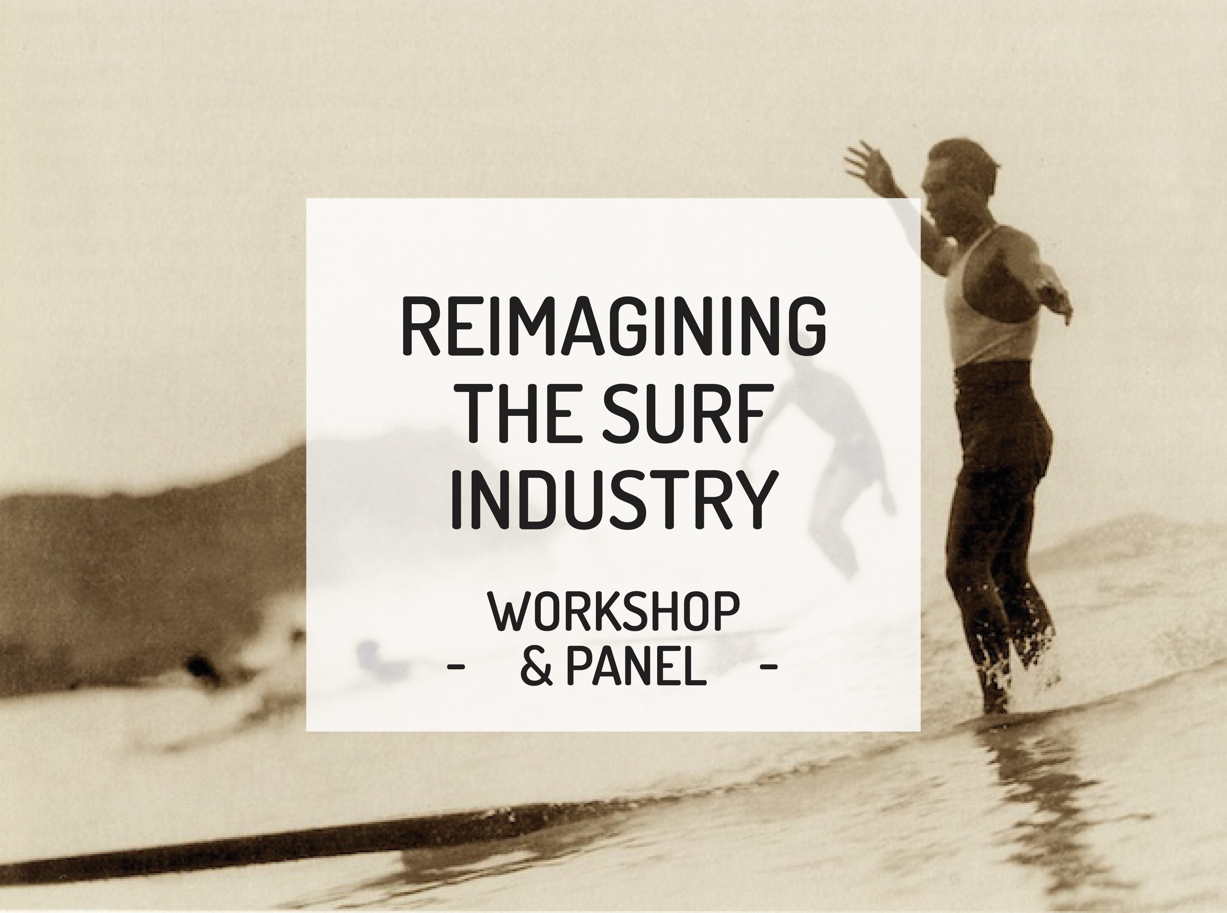 Reimagining the surf industry.jpg