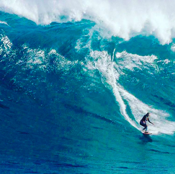 Images sourced from @surfstitch on Instagram