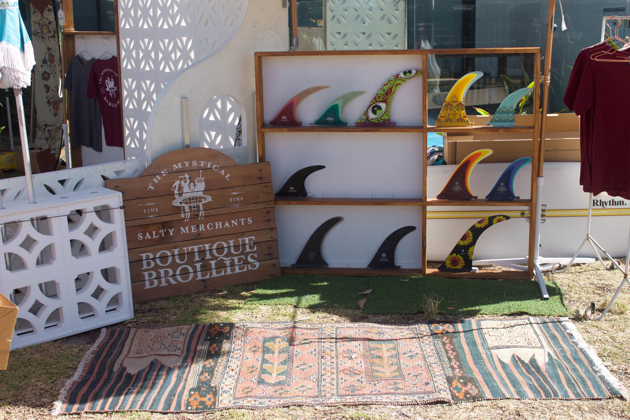 Surf Art Market Karise Schork_3887.jpg