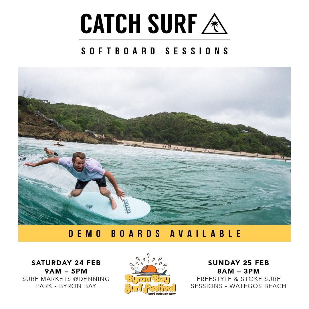 catch-surf_softboard-sessions_instagram_1080x1080.jpg