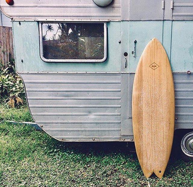 Wood Surf CO