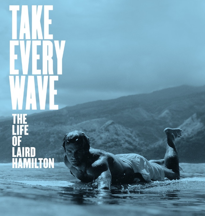 take every wave.jpg