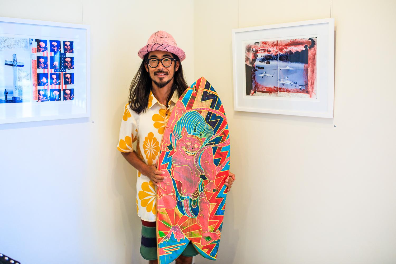 LisaG Photography- Byron Surf Festival 2019 (37 of 48).jpg