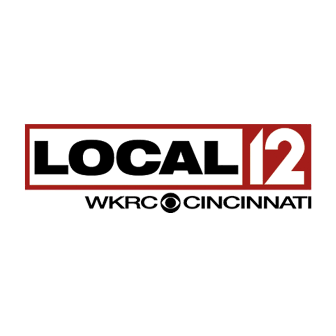 local12.png