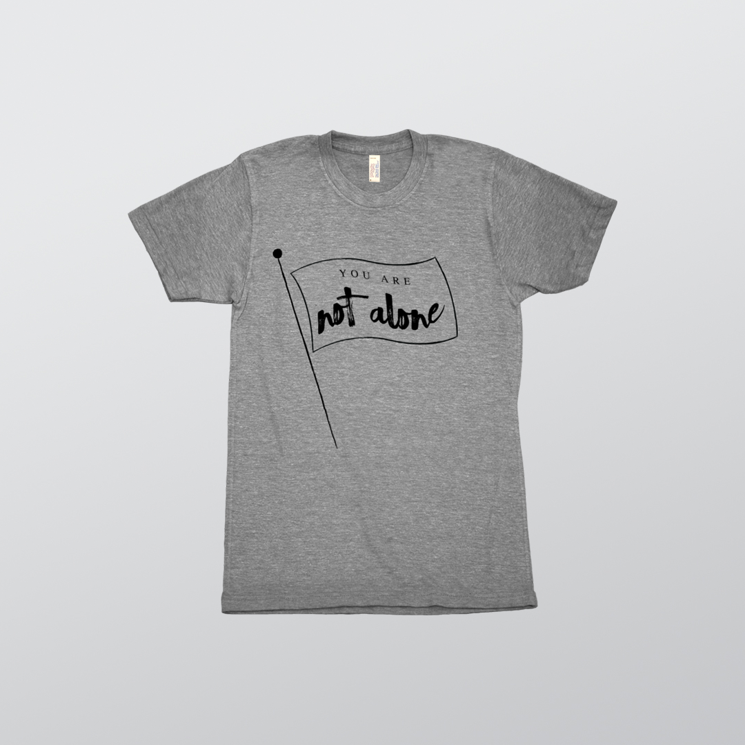 NotAlone_shirt.png