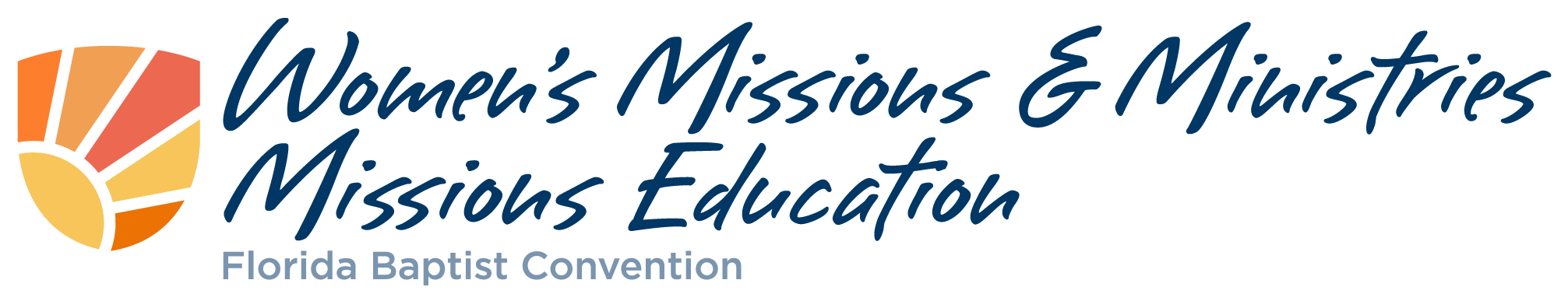 Womens_Mission_Ministries_Color.Clear.PNG