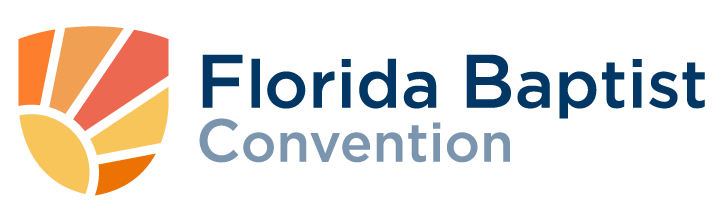 Florida_BC_Logo_Col-M.png