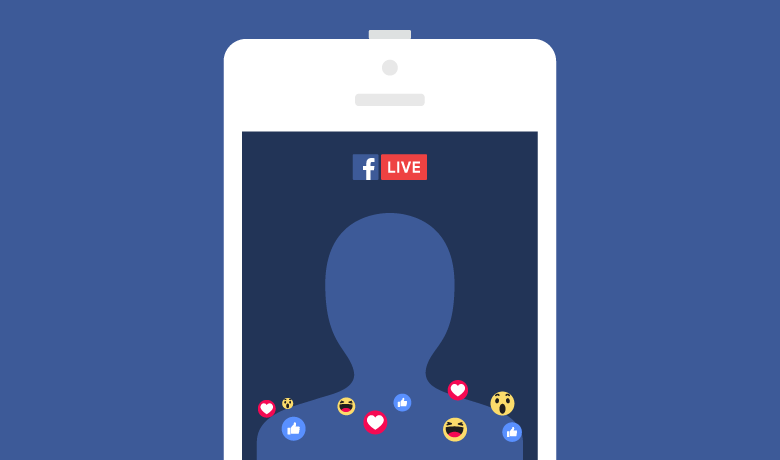 Facebook-Live-for-Business-1.png