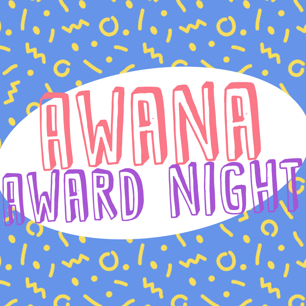 Awana+Award+Night_Box.png